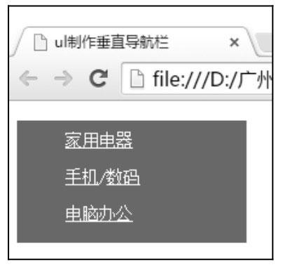 20201012_175353_026.jpg