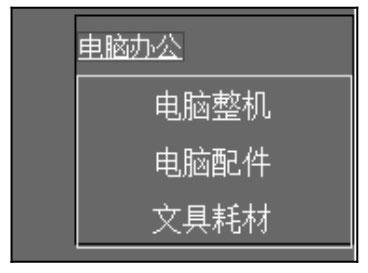 20201012_175456_032.jpg