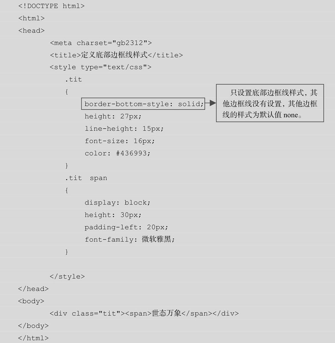 20201012_195050_076.jpg