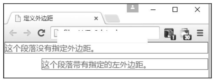 20201012_195607_079.jpg