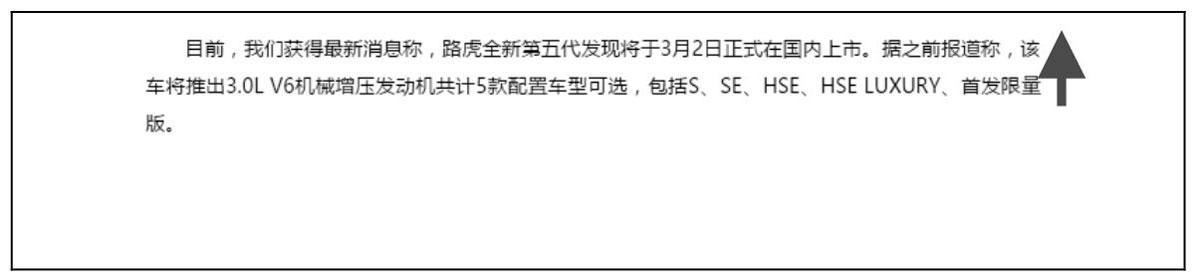 20201012_200138_097.jpg