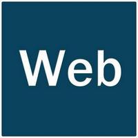 Web前端开发简明教程